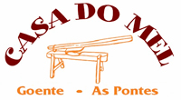 Casa do Mel · As Pontes